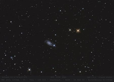 NGC 3338