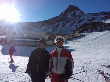 Skifactory, masocorto, skirent , skiverleih, blizzard