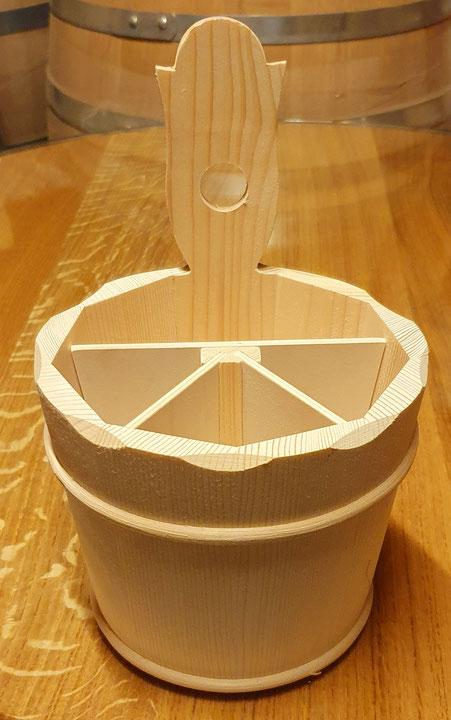 besteckkorb-besteckbehälter-besteckkübel-besteckfass-besteckkasten