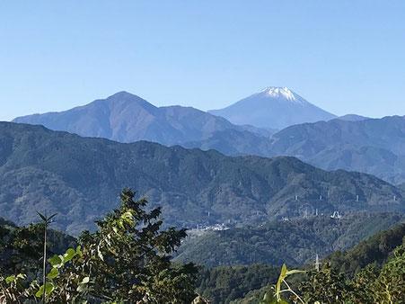 高尾山 山ごはん 自然体験 親子登山 マイクロツーリズム ハイキング