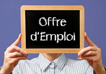 fiche de poste recrutement - élaboration d'une fiche de poste - annonce d'offre d'emploi - l'offre d'emploi - offre d'emploi rh - comment rédiger une offre d'emploi - que contient une offre d'emploi - que doit contenir une offre d'emploi - offres d'emploi