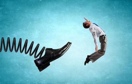 refus d'embauche - motif refus entretien professionnel - motif refus entretien d'embauche - comportement à l'entretien d'embauche - refus embauche suite entretien - motif de refus entretien d'embauche - refus embauche après entretien