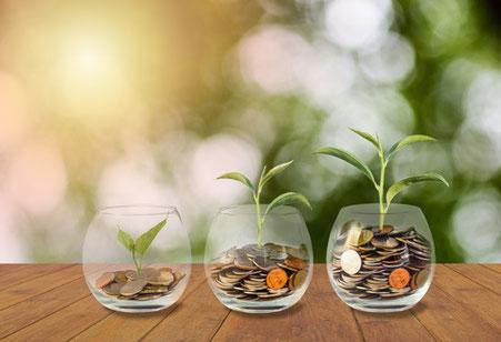 Crowdfunding ist mehr als eine alternative Finanzierungsmethode
