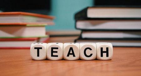 Schulfach Glück und Glücksunterricht