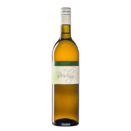 Weingut Zwölberich Riesling Traubensaft Saft sortenreiner Traubensaft sortenreiner Saft Gourmetsaft
