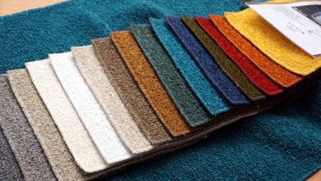 marylinegrac-tapissier d'ameublement. Tissu d'ameublement Casal pour chaises et fauteuils 1