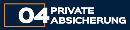 Tino Hermann unabhängige Finanzberatung - private Versicherung