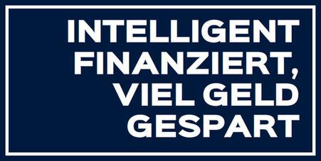 Tino Hermann unabhängige Finanzberatung - viel Geld gespart