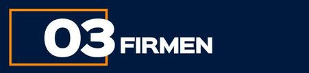 Tino Hermann unabhängige Finanzberatung - Firmen