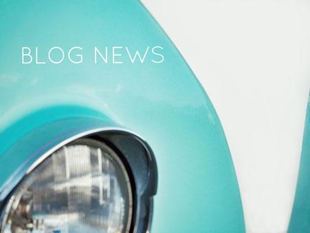 Neuigkeiten, Neuheiten, News zu Uhren und Sonnenbrillen