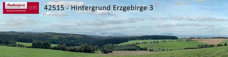 Hintergrundkulisse 42515 von Auhagen