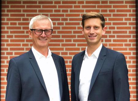 Ihr Asbest Lehrgang Online Team - Online, persönlich & telefonisch - Asbestschein NRW nach TRGS 519 Anlage 4