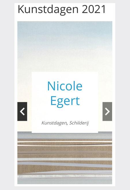 NICOLE EGERT egertnicole.de