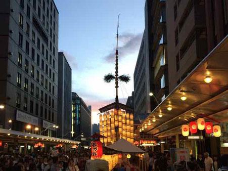 名称未設定 京都 手作り市