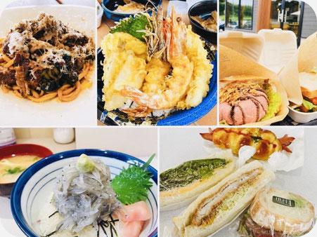 食欲の秋x淡路島グルメxサイクリングを満喫しよう!!