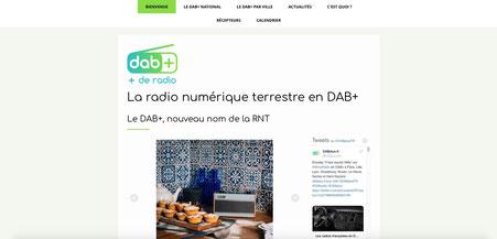 DABplus.fr