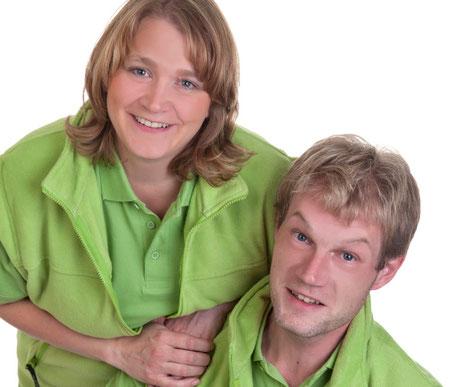 Ihr Pflegedienst im Ostallgäu