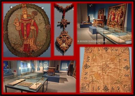 Hannover Museum August Kestner