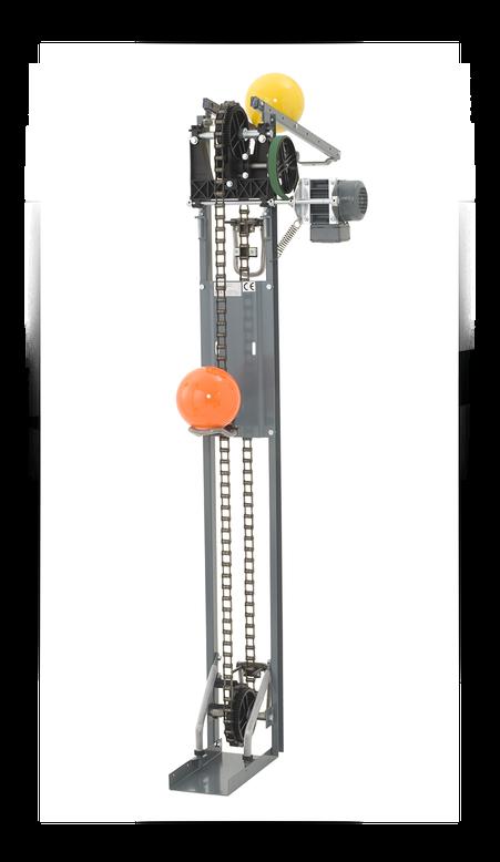 Bowling Kegeln Mini-Bowling Stringpinsetter Ersatzteile