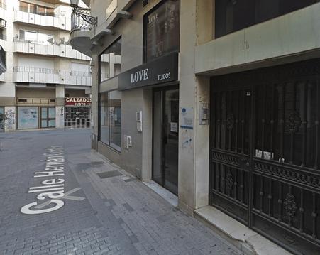 Despacho de Abogados de Desahucios en Huelva