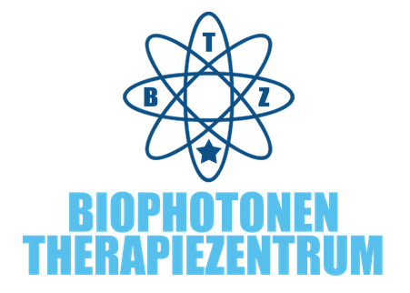 Biophotonentherapie Biophotonenpflaster Biophotonen Biophotonenpatches LifeWave Lifewave LifeWavepflaster Lichttherapiepflaster Detoxkur Entgiften Entgiften mit LifeWave, Pro Light Alpha Plus, Biophotonentherapiezentrum