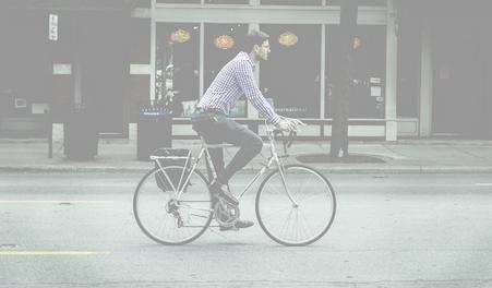 Lesen Sie mehr über die Idee hinter mein firmenrad.de.