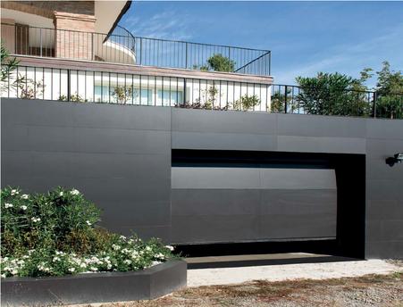lastre gres porcellanato grande formato da 52 Eur/mq. - Ambienti24 Bologna