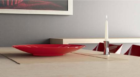 lastre gres porcellanato grande formato da 54 Eur/mq. - Ambienti24 Bologna