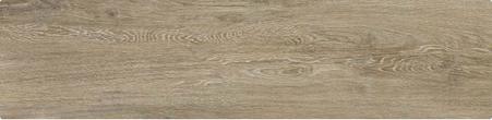 piastrella effetto legno grande formato 20x122cm
