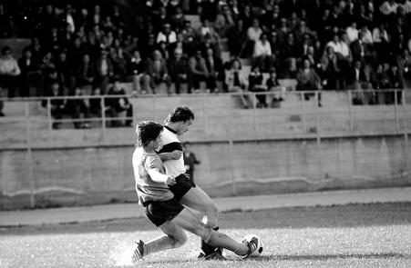 1978-79 Serie C2 Gasparella