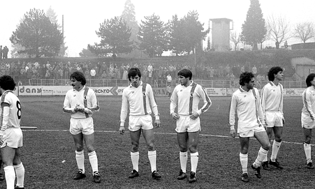 1982-83 Serie C2