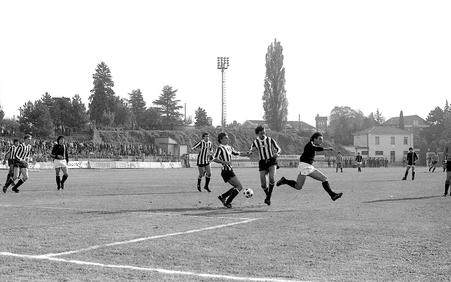 1981-82 Serie C2 Derthona-Fanfulla 3-1