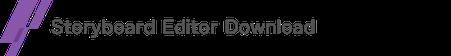 Storyboard Editor XD Plugin 絵コンテ 作成 インストール  install
