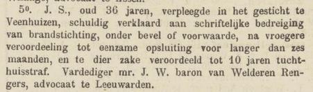 Provinciale Drentsche en Asser courant 09-10-1876