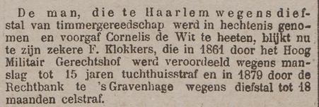 Het nieuws van den dag : kleine courant 19-02-1881