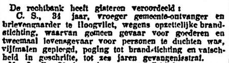 Nieuwe Rotterdamsche Courant 25-06-1913