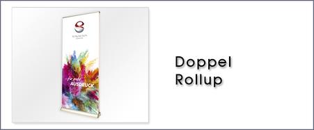 DoppelRollUp