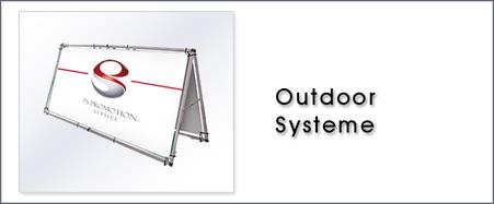 OutdoorSysteme