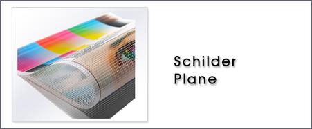 SchilderPlane