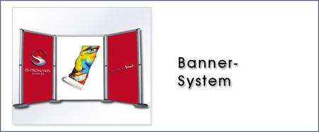 BannerSystem