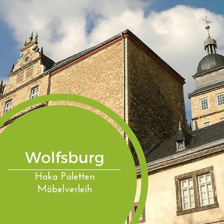 Eventmöbel Loungemöbel Mieten In Wolfsburg Haka Palettenmöbel