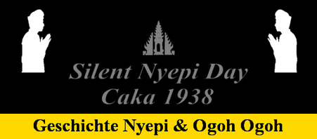nyepi-ogoh-zeremonie-bali