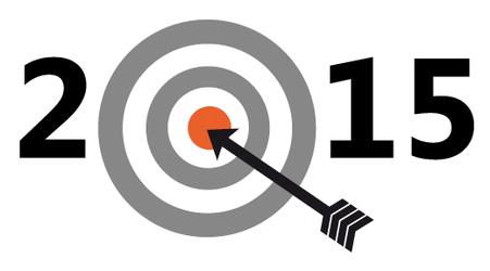 Ziele formulieren und mit einer To-Do-List Massnahmen zu deren Erreichung festlegen.