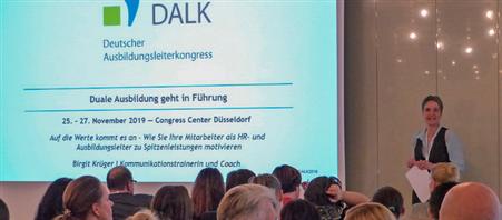 Birgit Krüger Referentin NRW WERTEkoffer ID37 Referentin Vortrag Werte