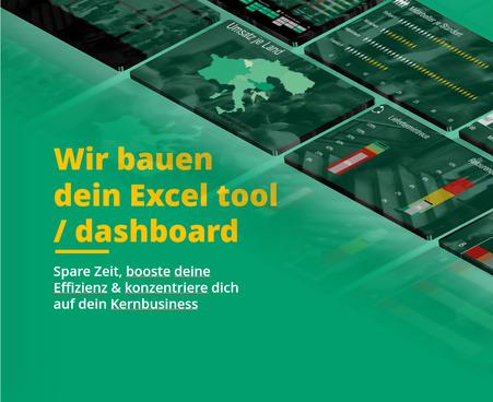 Excel 2016 Bücher
