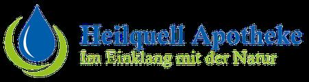Heilquell-Apotheke