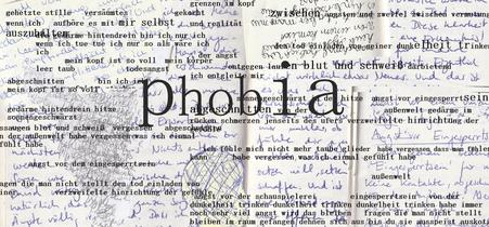 Text&Design: ©Lara Süß