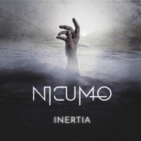 melancholic metal, Nicumo, Inverse Records, single, album, rockers and other animals, news, Same Blood, Inertia,