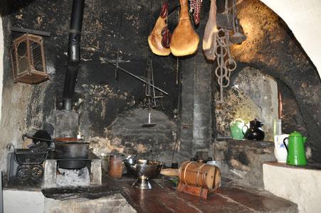 Alte Küche alte küche schlosssarganss webseite