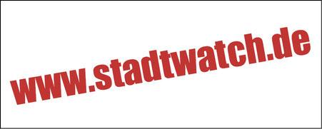 www.stadtwatch.de - Kommunalpolitik in Miltenberg